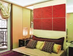 3d Bedroom Wall Panels 3d Panels Custom Flooring Pool Wall Panels Dezinerpanels