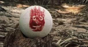 Wilson Volleyball Halloween Costume Shipwreck Costume Ideas Quora