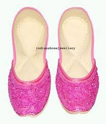 Wedding Shoes Extra Wide Width Women Shoes Designer Shoes Beaded Shoes Traditional Shoes