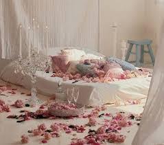 romantische schlafzimmer romantische schlafzimmer formatzweck auf schlafzimmer romantische