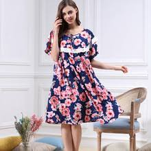 ladies night dress online shopping the world largest ladies night