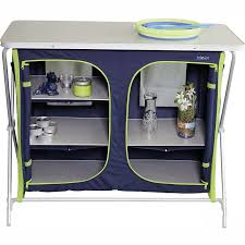 vorratsschrank küche vorratsschrank küche cing möbel küchenmöbel