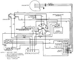 netaheat mk2 10 16 u0026 16 22 maintenance guide