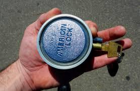 lexus locksmith san diego san diego car key locksmith u2013 page 2 u2013 car keys chip keys remote