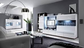 Beautiful La Decoration D Interieur Ideas Design Trends Deco Africaine Moderne Avec Awesome Deco Interieur Ideas Design
