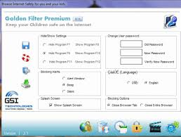Online Chat Rooms For Kids by 30 Best Free Parental Control Software