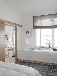 ikea home interior design best 25 ikea interior ideas on ikea decor black and