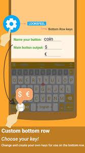 ai keyboard apk ai type keyboard plus emoji android apps on play