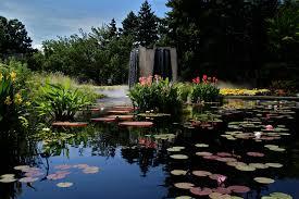 Colorado Botanical Gardens Botanical Gardens Denver Co Greenfain