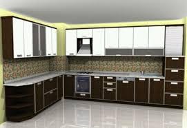 new design kitchen cabinet new stylish of modern kitchen glamorous