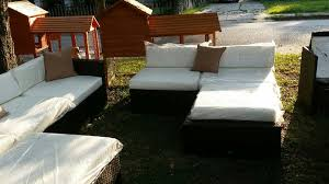 amazing patio furniture richmond va with outd 13445 kcareesma info