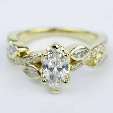 unique engagement rings for unique engagement rings for modern