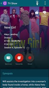 samsung watchon on tv 8 6 2 for android download