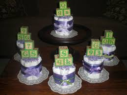 download purple and green baby shower decorations gen4congress com