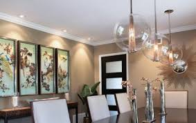 Dining Room Ceiling Lights 20 Brilliant Ideas For Modern Kitchen Lighting Certified