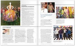 fashion fashion designerne articles 50s article template