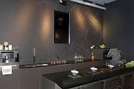 kitchen store design porsche design store kitchen takes a team effort 2012 08 01