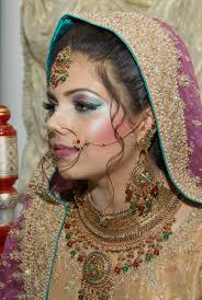 Professional Makeup Artists In Nj Indian Makeup Artist In Nj Mugeek Vidalondon