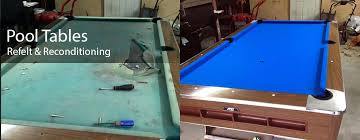 how much to refelt a pool table how much to refelt a pool table refelt pool table cost uk