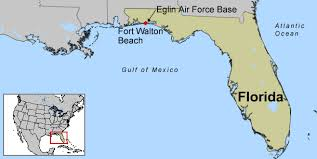 eglin afb map cnn com