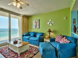 Majestic Beach Resort Floor Plans by Majestic Beach 1 606 Apartment Panama City Beach Fl Booking Com