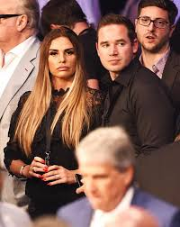 wedding ring test price took wedding ring after husband kieran hayler