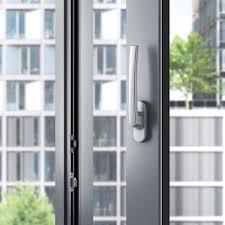 Sliding Glass Patio Door Hardware Sliding Patio Door Hardware Roto America