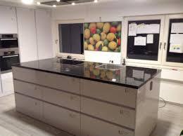 arbeitsplatte küche granit arbeitsplatte küche granit 100 images granit arbeitsplatten