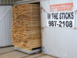 Lumber Price List by Juniper Lumber In The Sticks
