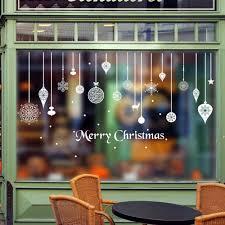 popular kids bathroom door buy cheap kids bathroom door lots from christmas decorations for home new year wall stickers home decor window glass door decoration adesivo de
