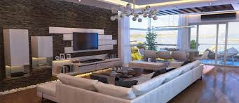 interior designer u0026 decorators in delhi architect in delhi