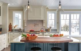 What Are Mobile Home Cabinets Made Of - everything you need to know about farmhouse sinks