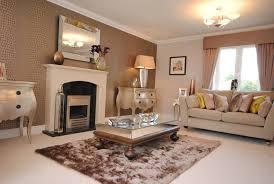 show homes interiors uk pjb interiors show home interior design homes alternative 26042