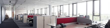 nettoyage des bureaux recrutement ménage pro le spécialiste du ménage et entretien