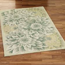 Kid Rug by Furniture Simple And Neat Floor Decoration In Girl Bedroom Area