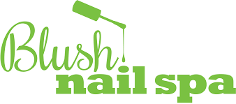 news u2014 blush nail spa