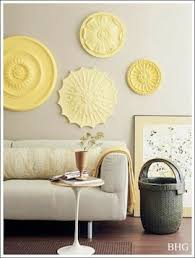 best 25 cheap wall decor ideas on easy wall decor