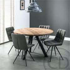 table de cuisine chez but table de cuisine pliante but table cuisine pliante but table de