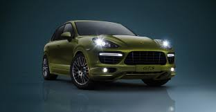 porsche headlights 2012 porsche cayenne gts u2013 new porsche model revealed