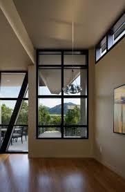 28 best doors windows images on pinterest entrance doors home fractured house in boulder colorado by studio h t minimalist house designminimalist interiorhouse window