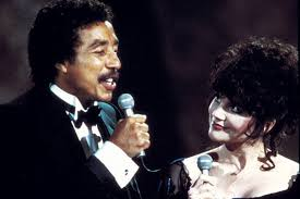 motown 25 anniversary motown 25 yesterday today forever my kpbs
