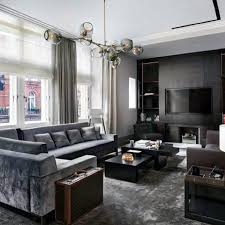 livingroom or living room and bachelor pad living room fad on livingroom designs grey tone