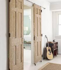 interior sliding doors home depot interior sliding doors home depot interior exterior doors
