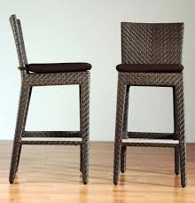 Bar Stools Ikea Kitchen Traditional by Sofa Fascinating Terrific Wicker Barstools Bar Stools Target