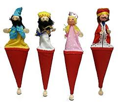 purim puppets purim puppets office products