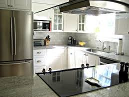 kitchen design software design a kitchen online without
