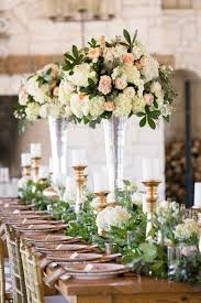 59 best wedding tall centerpieces ii images on pinterest tall