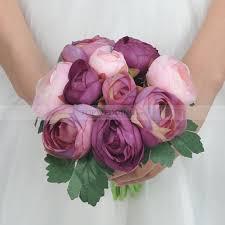 wedding flowers singapore wedding flowers singapore united kingdom silk wedding flowers