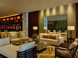 home interiors design plaza panama westin panama hotel hotels in panama city