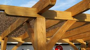 oxford oak blog green oak garden furniture and structures
